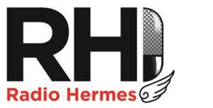 Radio Hermes